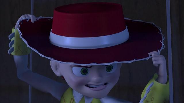 Director de Toy Story, Frozen y Coco acusado de abuso sexual