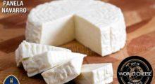 Headbang México se corona por tener el mejor queso del mundo