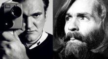 Headbang El nuevo trabajo de Tarantino antes del retiro, reunirá a estos grandes actores