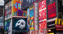 Headbang 10 musicales que marcaron la forma de ver el cine