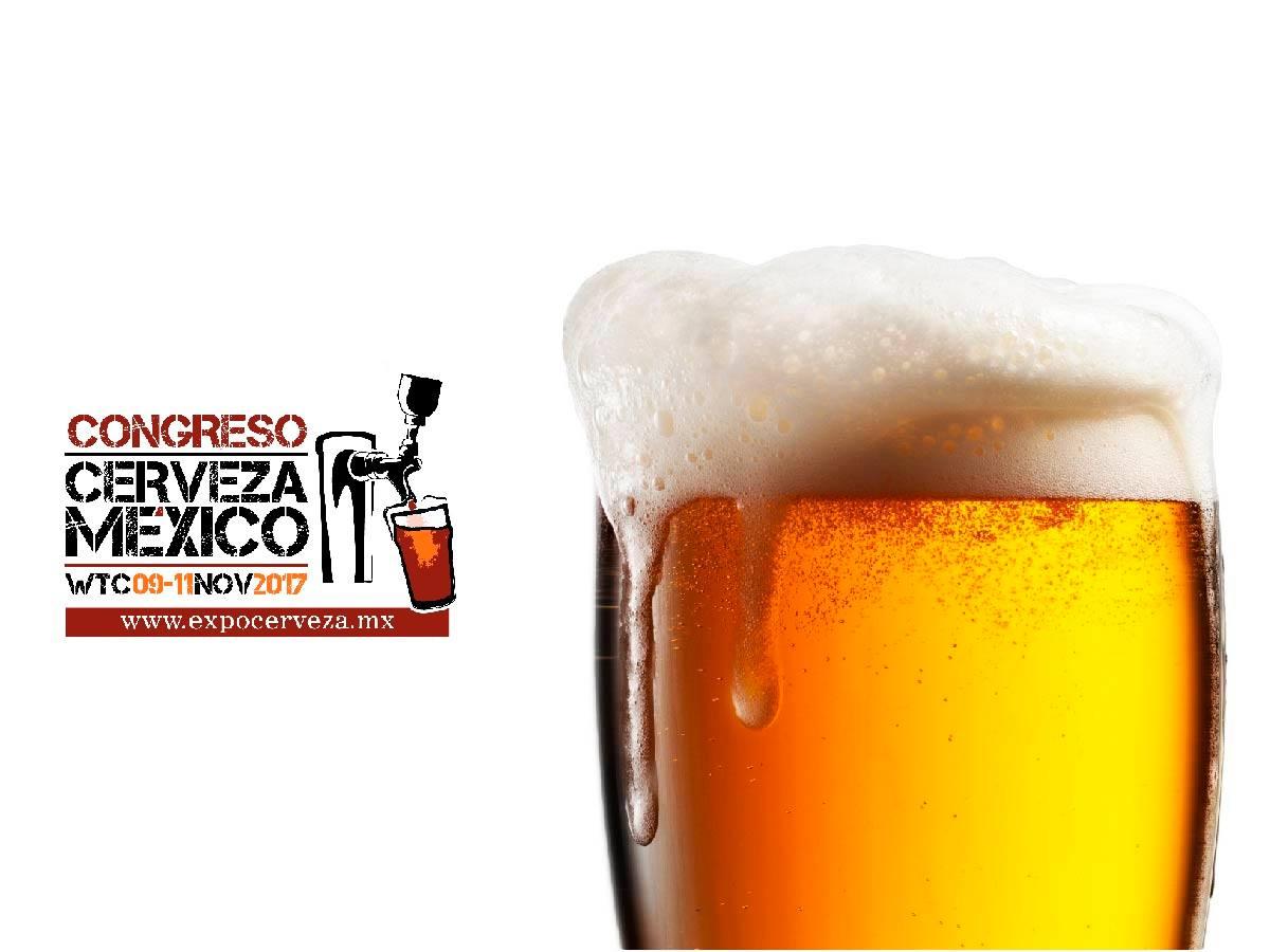 Expo Cerveza 2017, la meca de los amantes de las frías
