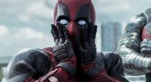 Headbang Bob Ross revive en el tráiler de Deadpool 2
