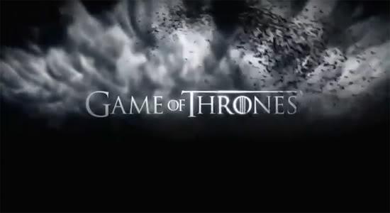 Game Of Thrones quiere más Globos de Oro