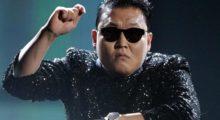 Headbang Gangnam Style alcanza los 3 mil millones de vistas y hace historia