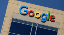 Headbang Guerra fría entre Google y el gobierno Ruso