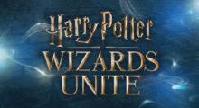 Headbang Harry Potter llegará a tu celular para llenar de magia las calles
