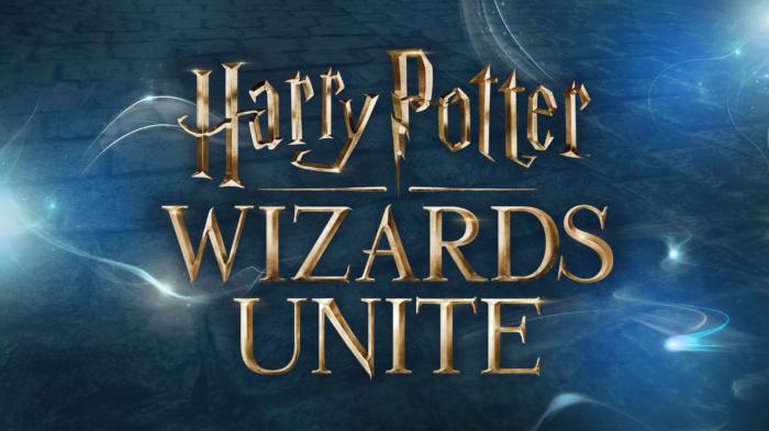 Harry Potter llegará a tu celular para llenar de magia las calles