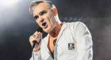 Headbang Morrisey defiende a los acusados de abuso sexual en Hollywood