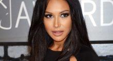 Headbang Esta actriz de Glee fue llevada a prisión por su esposo