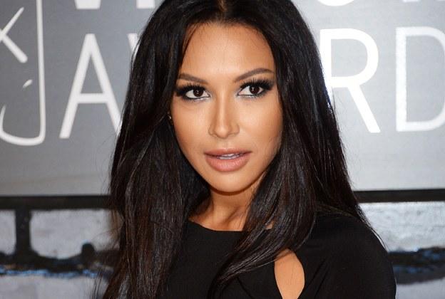 Esta actriz de Glee fue llevada a prisión por su esposo