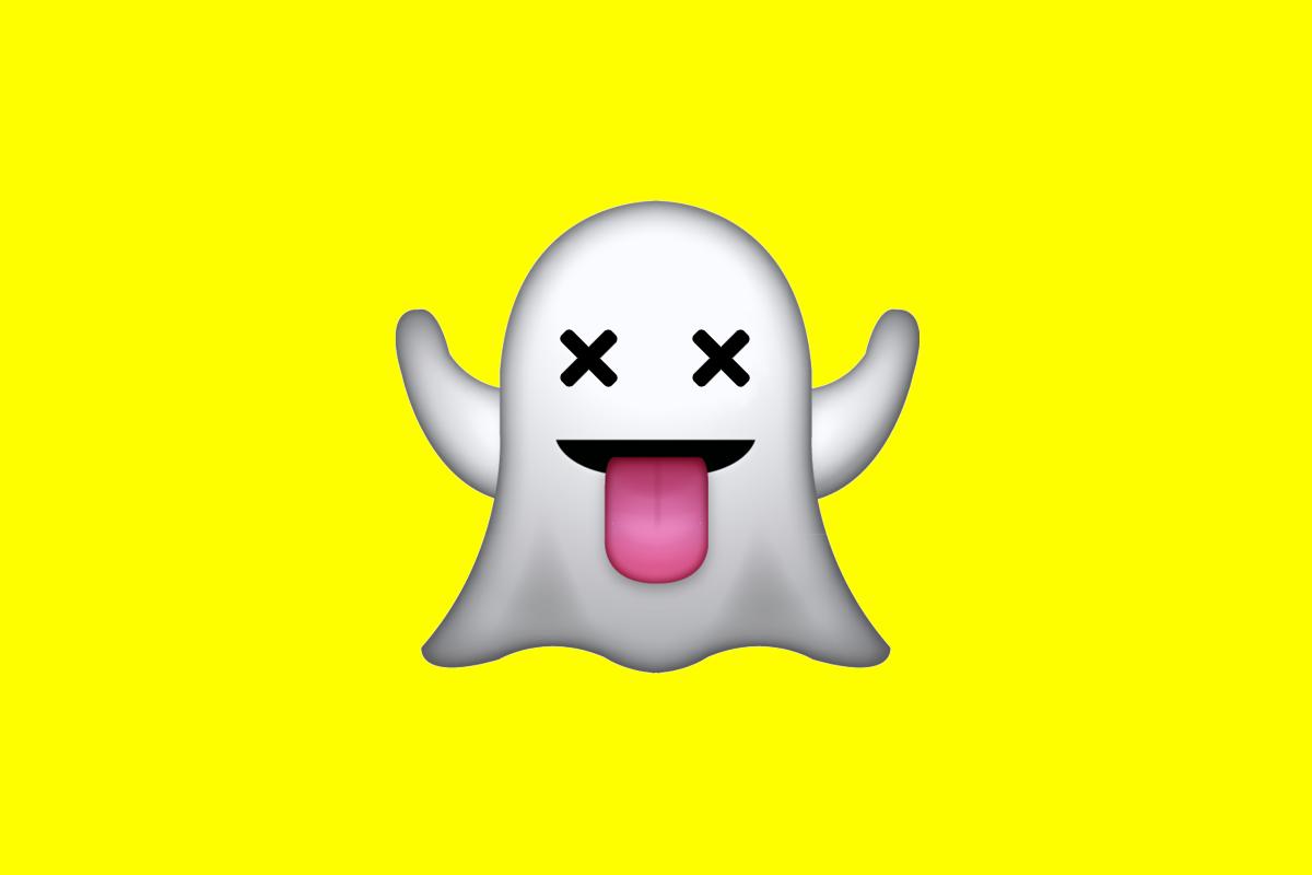 ¿El final de Snapchat? La empresa pierde 2 mil mdd en dos horas