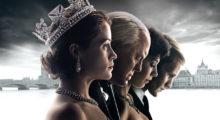 Headbang The Crown llega a su segunda temporada