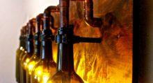 Headbang Toma un buen vino en la tercera edición de La Vendimia en Nuestra Tierra