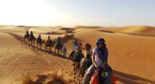 Headbang 9 personas que te enseñaran a viajar como un profesional
