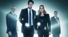 Headbang X-Files regresará en 2018