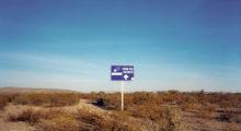 Headbang El lugar donde ninguna señal funciona: Valle del Silencio