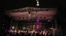 Headbang ¿Sin planes para fin de año? Despide el 2017 con el mega concierto en la CDMX