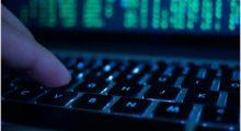 Headbang Rusia 2018, el mundial más hackeado de la historia