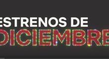 Headbang Estos son los estrenos de Diciembre que no puedes dejar pasar en Netflix