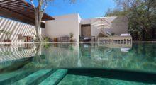 Headbang El mejor hotel de mundo es mexicano… ¡Conócelo!