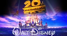Headbang Oficial Disney compra los derechos de films y televisión de FOX