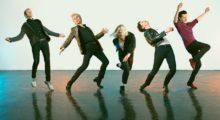 Headbang Franz Ferdinand llegará a México y estrena video