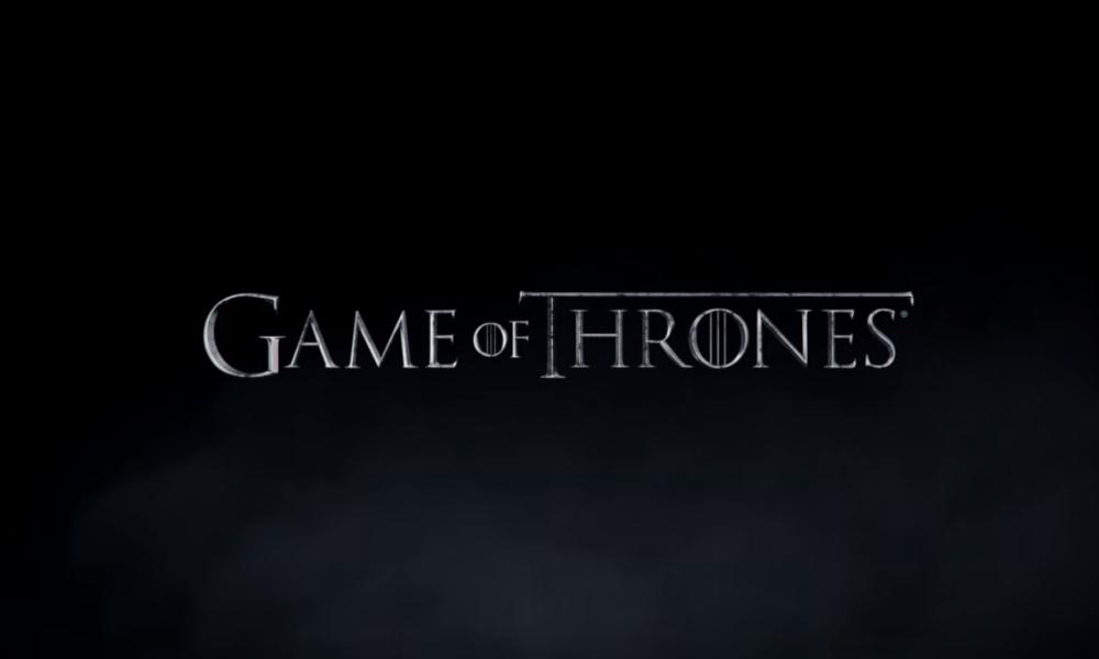 La guerra continúa. Filtran capítulos finales Game Of Thrones