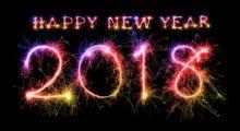 Headbang ¡Las mejores fiestas de año nuevo en el mundo!