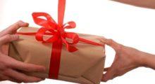 Headbang Regalos originales y cosas que no debes regalar en el intercambio navideño.