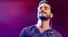 Headbang 'Cuatro Babys' de Maluma es una canción de amor, comparada con estas joyas del reggaetón