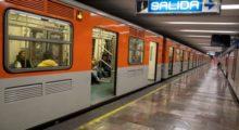 Headbang Ya tenemos Wi-Fi gratuito en el Metro de la CDMX