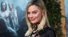 Headbang Margot Robbie confirma peli en solitario de Harley Quinn
