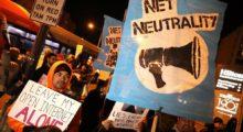 Headbang Adiós al internet como lo conocemos, la neutralidad de la red llegó a su fin