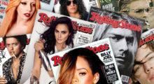 Headbang Venden parte de la revista Rolling Stone por un valor de $100 mdd