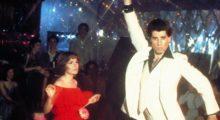 """Headbang """"Saturday Night Fever"""" 40 años de hacer bailar a todas las generaciones"""