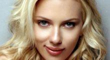 Headbang Perdimos nuestra oportunidad, Scarlett Johansson se nos casa