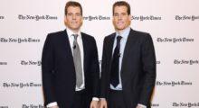 Headbang Los gemelos que demandaron al fundador de Facebook ahora vuelven con una fortuna gracias a los Bitcoin