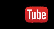 Headbang Estos son los 10 Youtubers mejor pagados del 2017