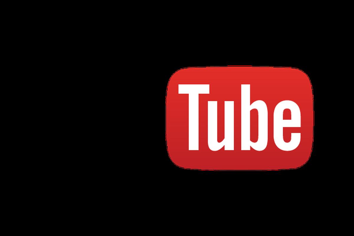 Estos son los 10 Youtubers mejor pagados del 2017