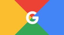 Headbang Los mexicanos hicieron estas preguntas bien raras a Google en 2017