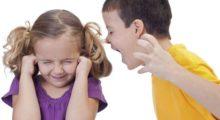 Headbang Cuando el bullying se convierte en cosa seria