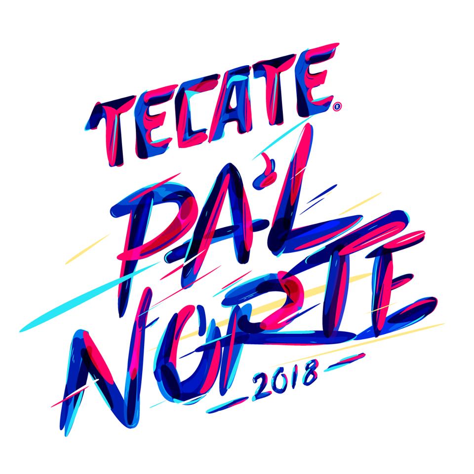Muse, Franz Ferdinand y QOTSA los invitados para Pal Norte 2018