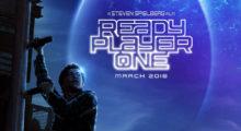 Headbang Ready Player One el nuevo film de Spielberg que todo Geek tiene que ver