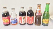 Headbang Estos son los refrescos que sólo encuentras en algunas partes de México