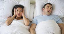 Headbang Técnicas milenarias y modernas para eliminar los ronquidos de tu pareja