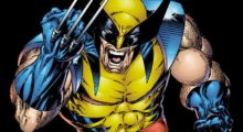 Headbang Tom Hardy el nuevo ¿Wolverine?