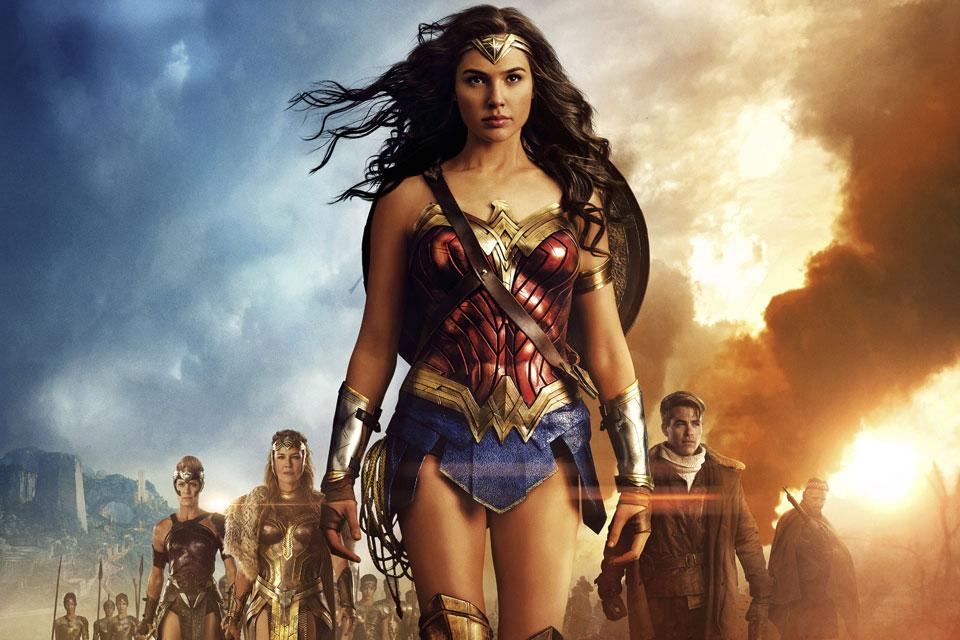 Estas son las mejores películas del 2017