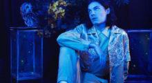 Headbang El 2018 nos recibe con música. Escucha el nuevo tema de Børns con Lana del Rey