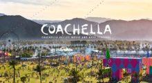 Headbang Beyoncé y Eminem lideran el cartel de Coachella 2018