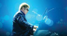 Headbang Elton John se retira de los escenarios y nosotros lo recordamos con sus mejores temas